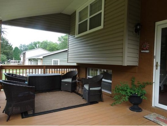 Residential/Single Family - Bluff City, TN (photo 3)
