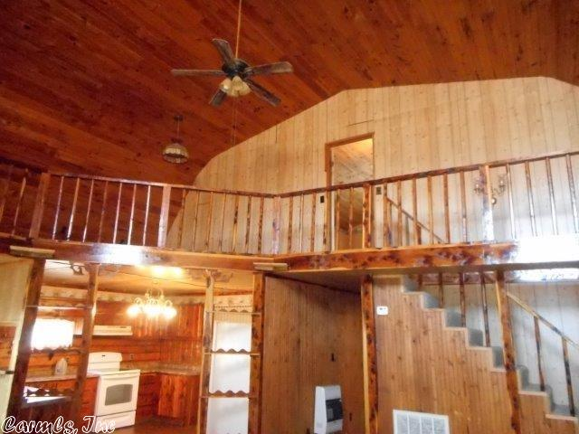 Residential/Single Family - Bradford, AR (photo 4)