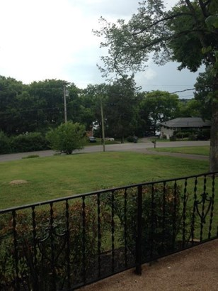 Residential/Single Family - Old Hickory, TN (photo 2)