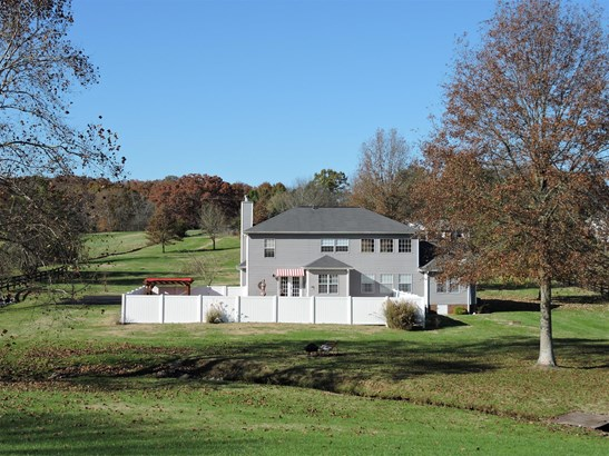 Residential/Single Family - Gallatin, TN (photo 2)