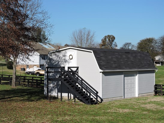 Residential/Single Family - Gallatin, TN (photo 4)