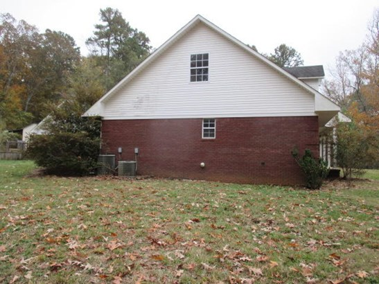 Residential/Single Family - Pontotoc, MS (photo 2)