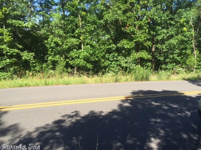 Lots and Land - Quitman, AR (photo 1)