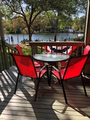 Residential/Single Family - Fort Walton Beach, FL (photo 1)