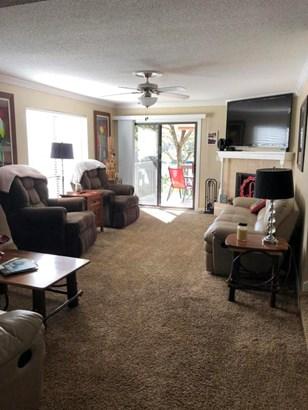 Residential/Single Family - Fort Walton Beach, FL (photo 3)
