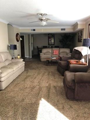 Residential/Single Family - Fort Walton Beach, FL (photo 4)