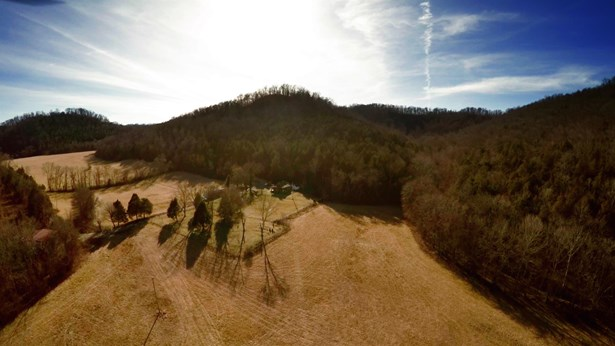 Lots and Land - Liberty, TN (photo 1)