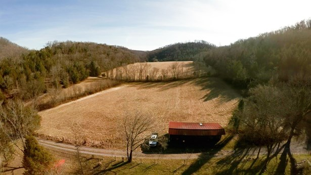 Lots and Land - Liberty, TN (photo 3)