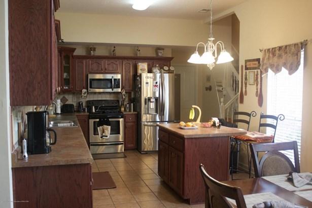 Residential/Single Family - Horn Lake, MS (photo 4)