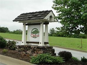 Lots and Land - Fayetteville, AR (photo 1)