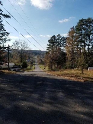 Lots and Land - Tunnel Hill, GA (photo 5)