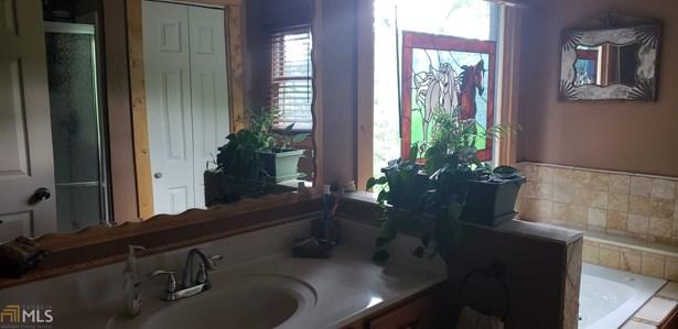 Residential/Single Family - Young Harris, GA (photo 5)