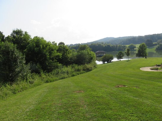 Lots and Land - Vonore, TN (photo 2)