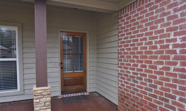 Residential/Single Family - Florence, MS (photo 4)