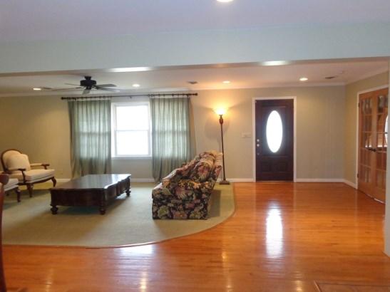 Residential/Single Family - Miami, OK (photo 2)
