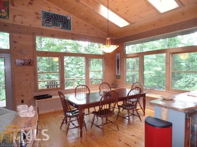 Residential/Single Family - Tiger, GA (photo 5)