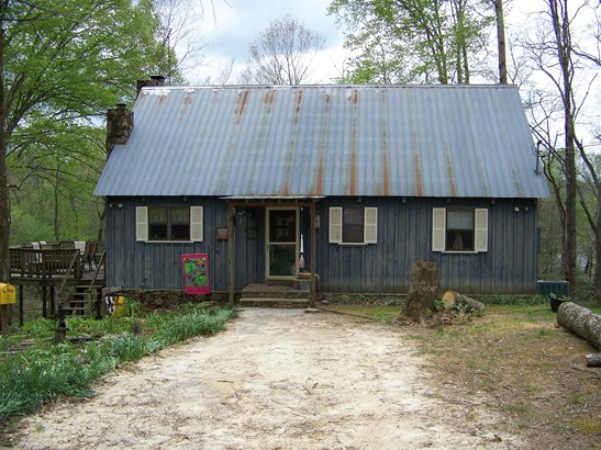 Residential/Single Family - Summertown, TN (photo 3)