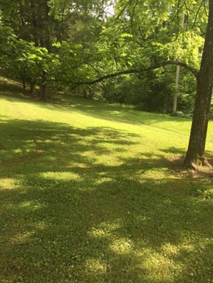 Lots and Land - Baxter, TN (photo 2)