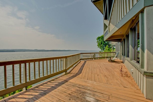 Residential/Single Family - SCOTTSBORO, AL (photo 5)