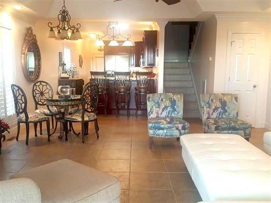 Residential/Single Family - Bath Springs, TN (photo 3)