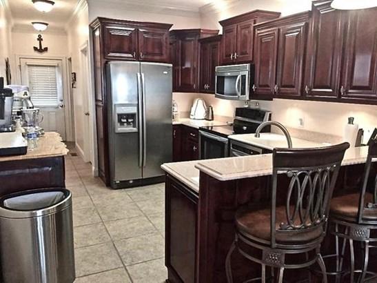 Residential/Single Family - Bath Springs, TN (photo 4)