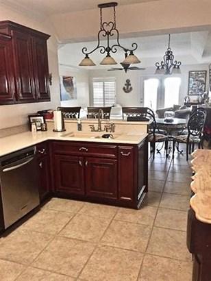 Residential/Single Family - Bath Springs, TN (photo 5)