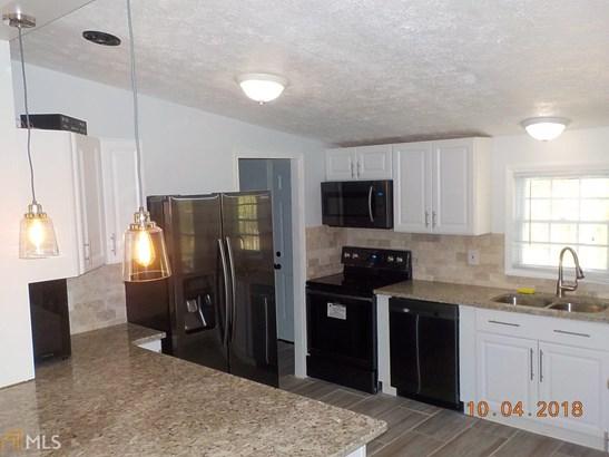 Residential/Single Family - Jackson, GA (photo 2)