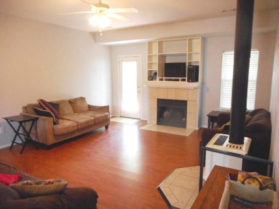 Residential/Single Family - Pea Ridge, AR (photo 2)