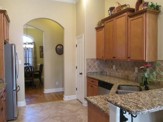 Residential/Single Family - Oakland, TN (photo 2)
