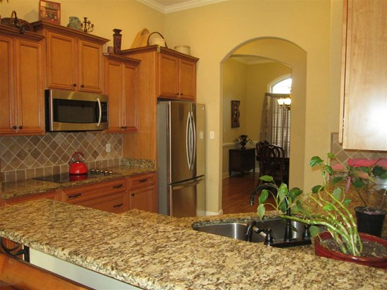 Residential/Single Family - Oakland, TN (photo 3)