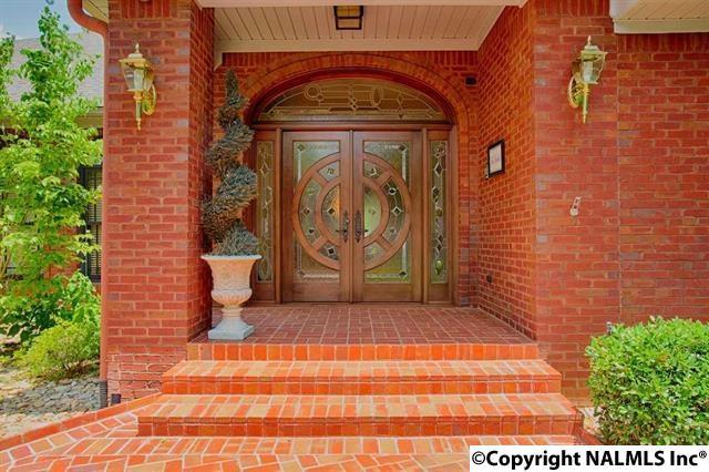 Residential/Single Family - MADISON, AL (photo 1)