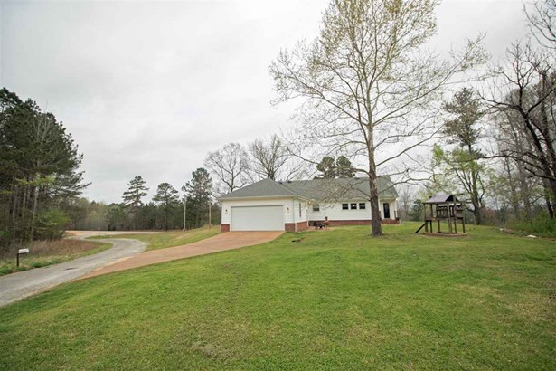 Residential/Single Family - Booneville, MS (photo 3)