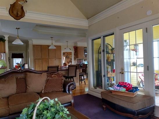 Residential/Single Family - Dyer, TN (photo 3)