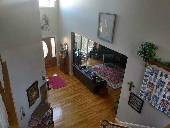 Residential/Single Family - Dyer, TN (photo 5)