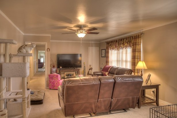Residential/Single Family - COOKEVILLE, TN (photo 4)