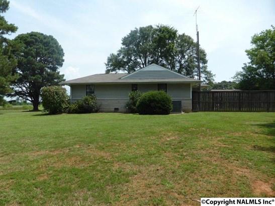 Residential/Single Family - MOULTON, AL (photo 3)