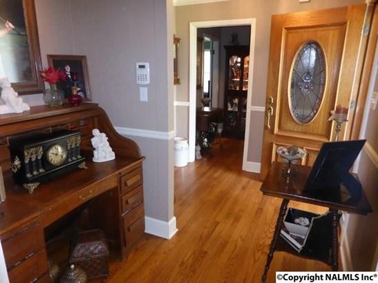 Residential/Single Family - MOULTON, AL (photo 4)