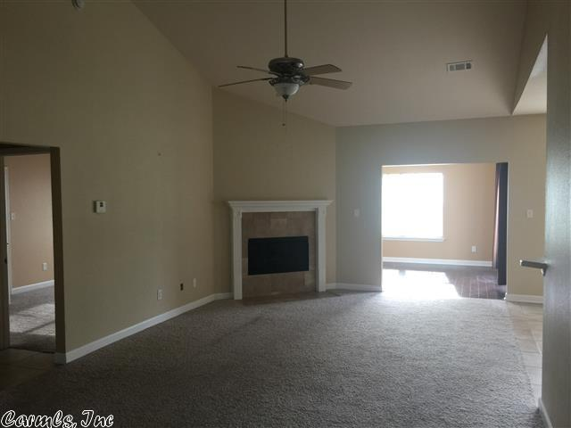 Residential/Single Family - Greenbrier, AR (photo 3)