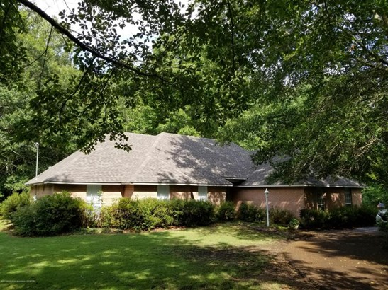 Residential/Single Family - Coldwater, MS (photo 3)