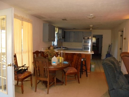 Residential/Single Family - Millport, AL (photo 2)