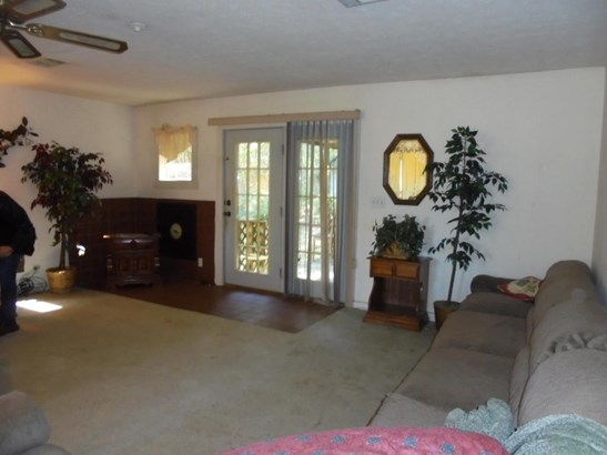 Residential/Single Family - Millport, AL (photo 4)