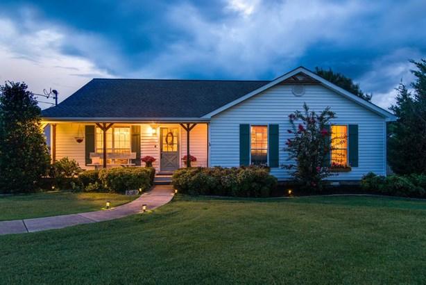 Residential/Single Family - Nolensville, TN (photo 1)