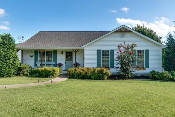Residential/Single Family - Nolensville, TN (photo 4)