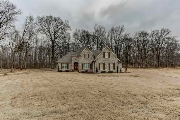 Residential/Single Family - Eads, TN (photo 3)