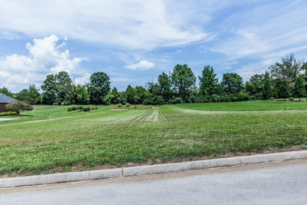 Lots and Land - Maryville, TN (photo 1)