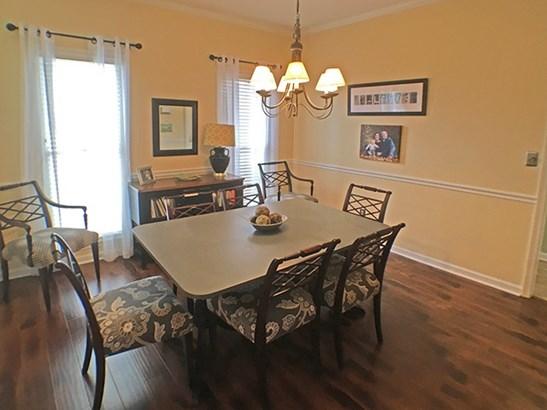 Residential/Single Family - Bartlett, TN (photo 5)