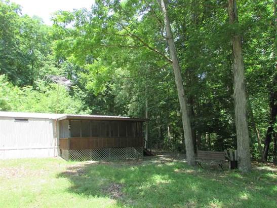 Residential/Single Family - Holladay, TN