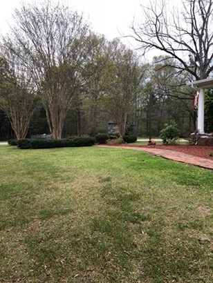 Residential/Single Family - Fayette, MS (photo 4)