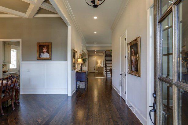 Residential/Single Family - Franklin, TN (photo 3)