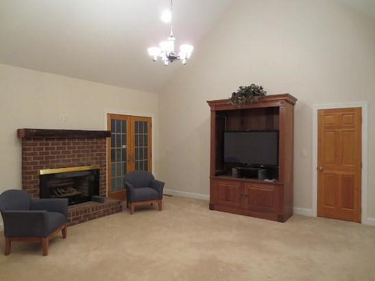 Residential/Single Family - Decatur, TN (photo 4)